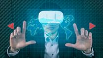 VRアプリ開発
