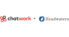 クラウドロボティクスサービス「SynApps(シナップス)」が ビジネスチャットツール「チャットワーク」との連携を開始