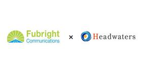 フューブライト・コミュニケーションズ株式会社とロボティクス分野で戦略的協業を開始しました。