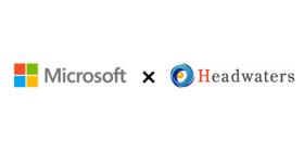 11/28(火)、日本マイクロソフト株式会社主催Microsoft Azure 徹底活用フェス「Meet Azure Solution @渋谷ヒカリエ」に出展します。