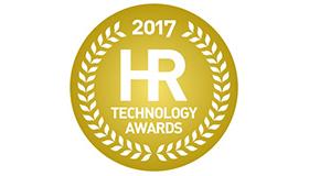 経産省後援「第2回 HRテクノロジー大賞」にて新時代の店舗ナレッジ共有クラウドサービス「PocketWorkMate」が『奨励賞』を受賞致しました。