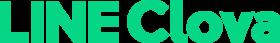 LINE Clovaプラットフォームオープン化に伴い、ヘッドウォータースが初期パートナーに選定されました。