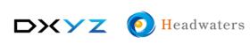 DXYZ(ディクシーズ)株式会社が提供する顔認証IDプラットフォームサービス「FreeiD」への開発協力を行いました。
