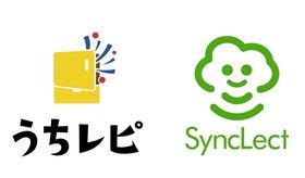 サッポロホールディングス株式会社が展開する「うちレピ」へ マルチAIプラットフォーム「SyncLect」を導入しました。