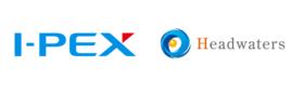 I-PEXとヘッドウォータース、匂いセンシング事業で協業。嗅覚のデジタル化とAIによるデジタルオルファクションサービス開始。