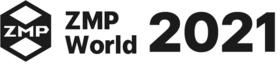 ZMP World 2021にて大塚倉庫株式会社の無人フォークリフトと画像認識の取り組みについて紹介されました。
