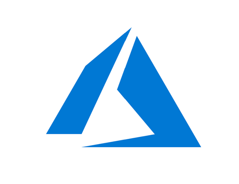 Azure_logo_image2.png