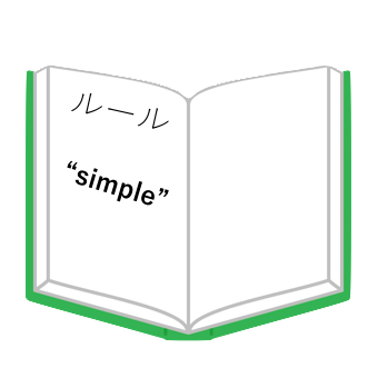 simple_book.png